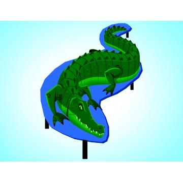Бум «Крокодил»