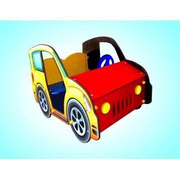 Автомобиль 2